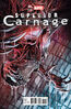 Superior Carnage Vol 1 1 Checchetto Variant