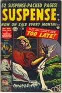 Suspense22