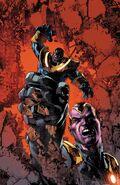 Thanos Vol 2 4 Textless