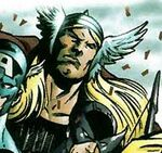 Thor Odinson (Earth-1081) from Exiles Vol 1 80 0001