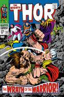 Thor Vol 1 152