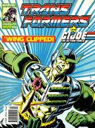 Transformers (UK) Vol 1 297
