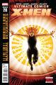 Ultimate Comics X-Men Vol 1 28.jpg