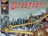 UltraForce Vol 1 3