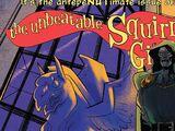Unbeatable Squirrel Girl Vol 2 48
