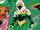 Veil (Desert Sword) (Earth-616)