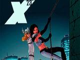 X-23 Vol 3 17