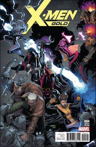 File:X-Men Gold Vol 2 4 Marquez Variant.jpg