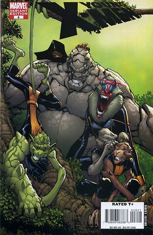 File:Young X-Men Vol 1 6 Variant.jpg