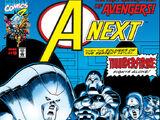 A-Next Vol 1 9