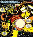 Adam Warlock (Earth-616) from Warlock Vol 1 15 001