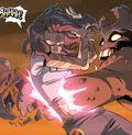 Alani Ryan (Earth-616) from New X-Men Vol 2 38 0001.jpg