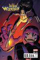 All-New Wolverine Vol 1 1 Adams Variant.jpg