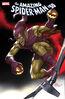 Amazing Spider-Man Vol 5 50 Lee Variant