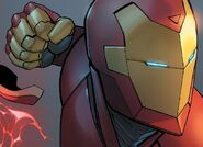 Anthony Stark (Earth-616) from Civil War II Vol 1 5 003