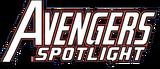Avengers Spotlight (1989)