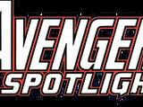 Avengers Spotlight Vol 1