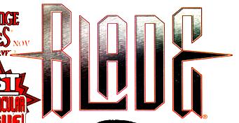 Blade (1998) logo.png