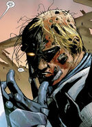 Buchanan Mitty (Earth-616) from Heroes for Hire Vol 2 14 001