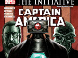 Captain America Vol 5 26