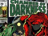 Chamber of Darkness Vol 1 3