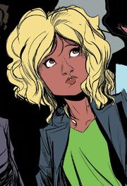 Charlotte Morales-Stacy (Earth-8) from Spider-Gwen Vol 2 18 001