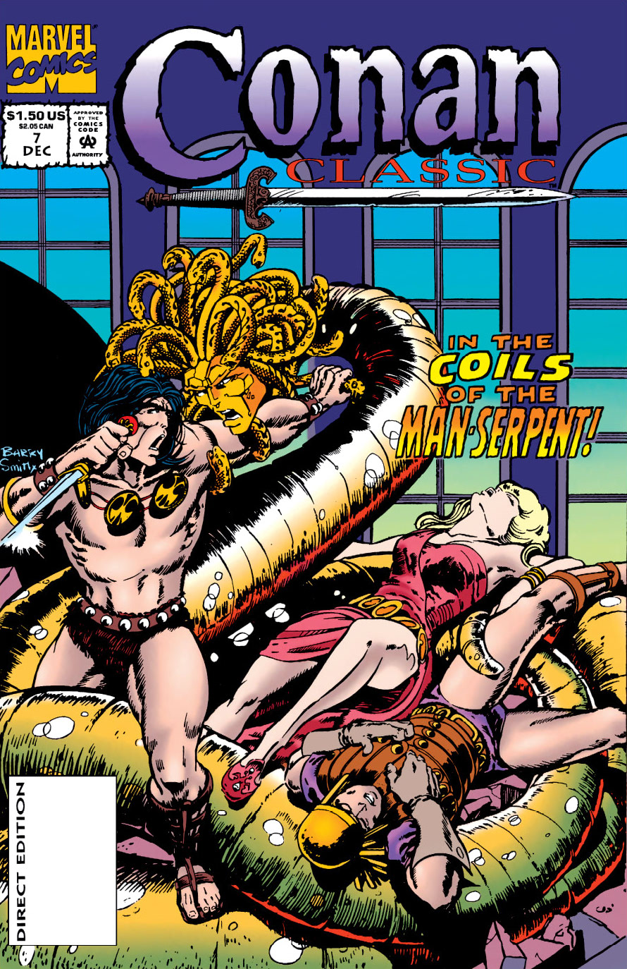 Conan Classic Vol 1 7.jpg
