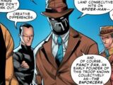 Crime Master (Inner Demon) (Earth-616)