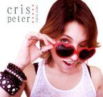 Cristiane Peter
