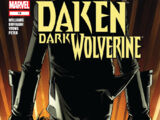 Daken: Dark Wolverine Vol 1 19