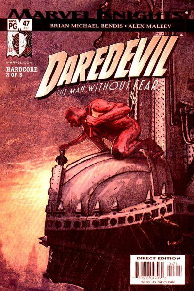 Daredevil Vol 2 47.jpg