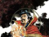Doctor Strange: Episode 0 Vol 1 1