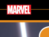 Epic Collection: Star Wars Legends - Legacy Vol 1 1