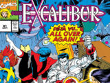 Excalibur Vol 1 41