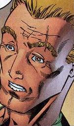Fallon (Heroes Reborn) (Earth-616) from Avengers Vol 2 9 001