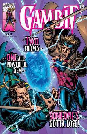 Gambit Vol 3 10