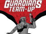 Guardians Team-Up Vol 1 9