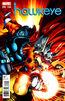 Hawkeye Vol 4 14 Simonson Variant