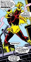 Helmut Zemo (Earth-616) from Captain America Vol 1 168 0001