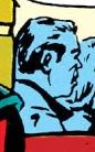 Herman (Earth-616) from X-Men Vol 1 20 001