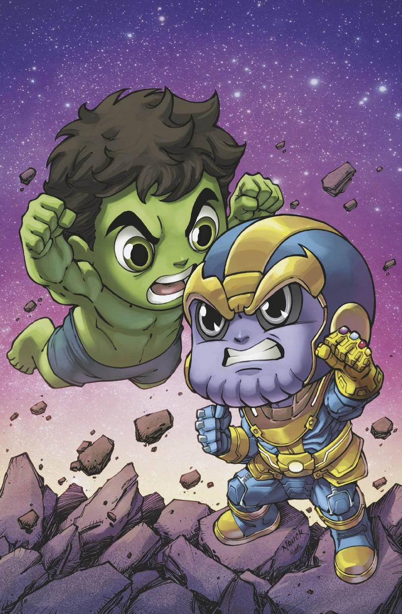 Immortal Hulk Vol 1 21 Nauck SDCC 2019 Exclusive Variant Textless.jpg