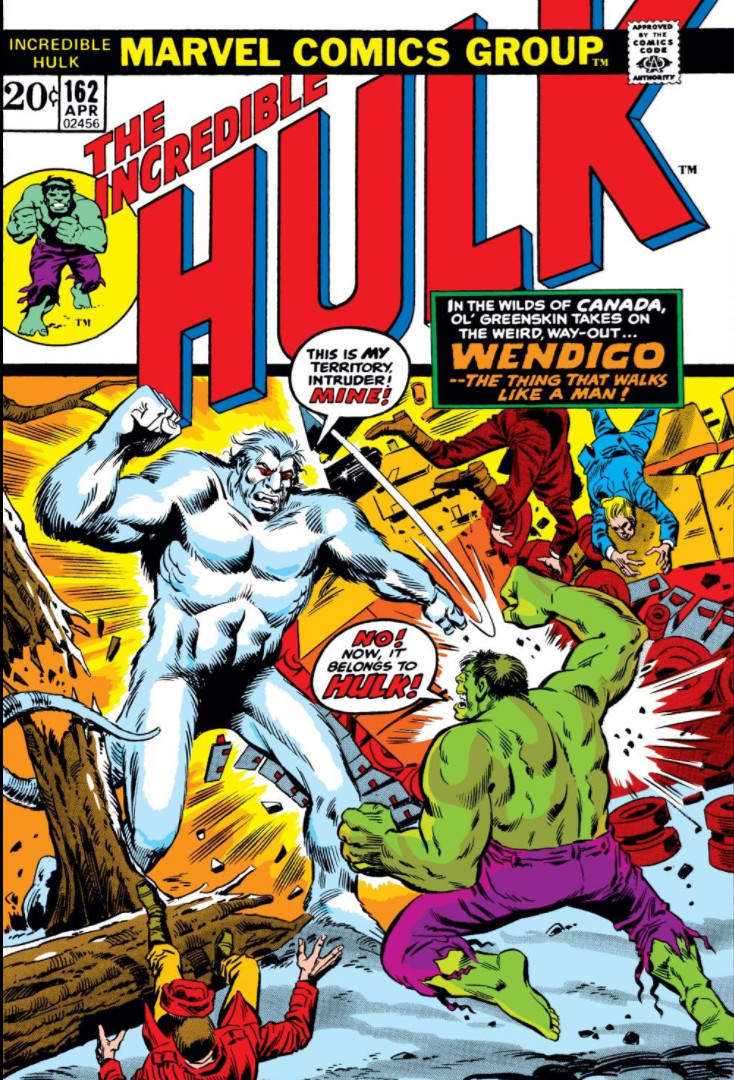 Incredible Hulk Vol 1 162.jpg