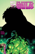Incredible Hulk Vol 1 466