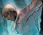 Indi (Earth-616) from X-23 Vol 3 7 0001
