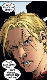 Jake Olson (Duplicate) (Earth-616) from Thor Vol 2 55 0001