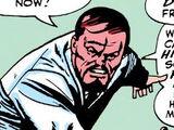 Kurt Marko (Earth-616)