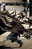 Madrox Vol 1 5