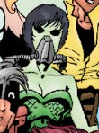 Marrina Smallwood (Earth-901237) from Exiles Vol 1 5 0001