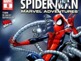 Marvel Adventures: Spider-Man Vol 2 6