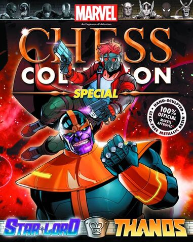 File:Marvel Chess Collection Special Vol 1 Star-Lord and Thanos.jpg